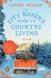 The City Baker's Guide to Country Living e-book Download