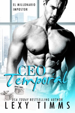 CEO Temporal E-Book Download