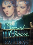 Second Chances book summary, reviews and downlod