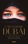 Descarga Cartas desde Dubai
