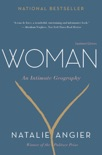 Woman book summary, reviews and download