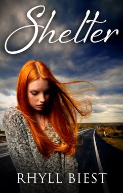 Shelter E-Book Download