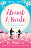 Almost a Bride book summary, reviews and downlod