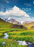 Hydrology book summary, reviews and downlod