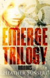 Emerge Series book summary, reviews and downlod