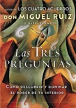 Las tres preguntas book summary, reviews and downlod