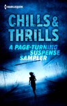 Chills & Thrills book summary, reviews and downlod