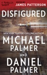 Disfigured book summary, reviews and downlod