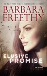 Elusive Promise book summary, reviews and downlod