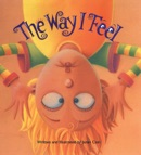 The Way I Feel book summary, reviews and download