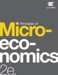 Principles of Microeconomics 2e descarga de libros electrónicos