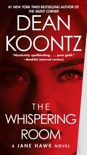 The Whispering Room book summary, reviews and downlod