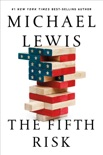 The Fifth Risk: Undoing Democracy book summary, reviews and download
