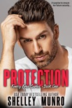 Protection book summary, reviews and downlod