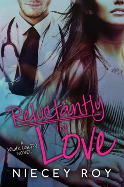 Reluctantly In Love E-Book Download