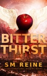 Bitter Thirst book summary, reviews and downlod