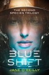 Blue Shift book summary, reviews and downlod
