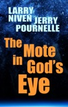 The Mote in God's Eye book summary, reviews and download