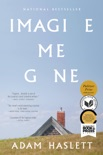 Imagine Me Gone book summary, reviews and download
