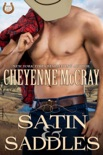 Satin and Saddles book summary, reviews and downlod