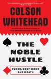 The Noble Hustle book summary, reviews and downlod