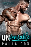 Undeniable book summary, reviews and download