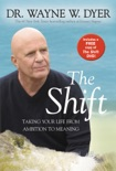 The Shift book summary, reviews and downlod