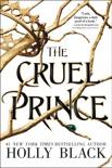 The Cruel Prince e-book