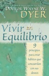 Vivir en Equilibrio book summary, reviews and downlod