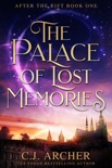 The Palace of Lost Memories book summary, reviews and download