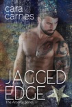 Jagged Edge book summary, reviews and download