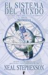Moneda (El Ciclo Barroco Vol. III) book summary, reviews and downlod