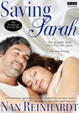 Saving Sarah E-Book Download