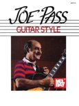 Joe Pass Guitar Style book summary, reviews and download