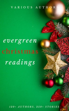 Evergreen Christmas Readings E-Book Download