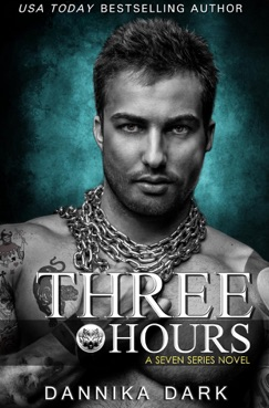 Three Hours E-Book Download