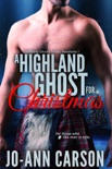 A Highland Ghost for Christmas book summary, reviews and download