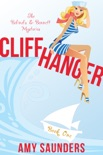 Cliffhanger (The Belinda & Bennett Mysteries, Book One) book summary, reviews and download