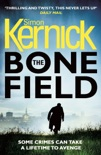 The Bone Field book summary, reviews and downlod