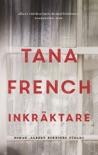 Inkräktare book summary, reviews and downlod