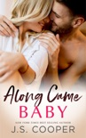 Along Came Baby book summary, reviews and downlod
