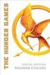The Hunger Games (Hunger Games, Book One) book summary, reviews and download