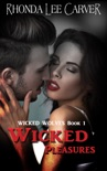 Wicked Pleasures book summary, reviews and downlod