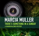 There's Something in a Sunday book summary, reviews and downlod
