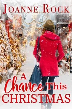 A Chance This Christmas E-Book Download