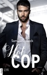 Hot Cop book summary, reviews and downlod