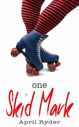 One Skid Mark by April Ryder E-Book Download