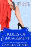 Rules of Engagement (Lexi Graves Mysteries, 11) book summary, reviews and downlod