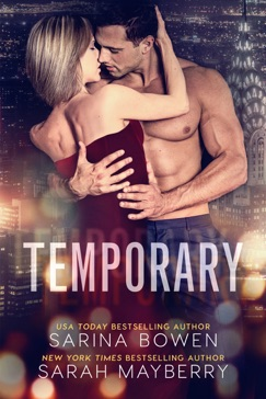 Temporary E-Book Download
