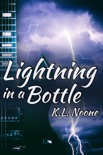 Lightning in a Bottle book summary, reviews and download
